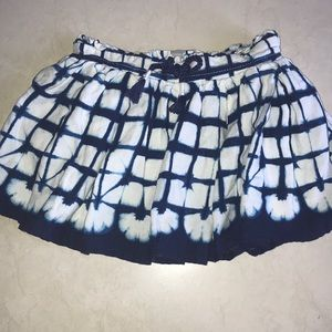 👧🏻Girls Skirt❗️